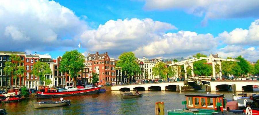 Amsterdam club
