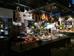 Markthal Rotterdam 3